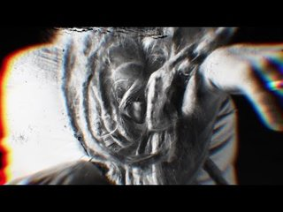 アメリカン・ヘヴィ・オルタナティブGEMINI SYNDROME、3rdアルバムのレコーディング終了!