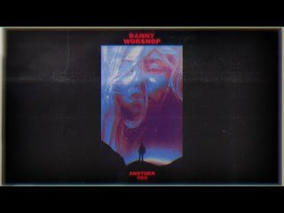 Danny Worsnop(ASKING ALEXANDRIA)がニュー・シングル「Another You」をリリース!