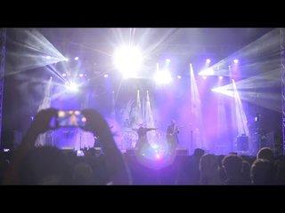 ノルウェーの神秘CONCEPTIONが「My Dark Symphony」のMVを公開!