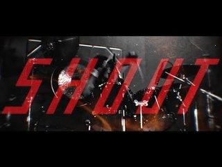 MÖTLEY CRÜE『ザ・ダート: モトリー・クルー自伝(原題:The Dirt)』の映像を使用した「Shout At The Devil」のMVを公開!