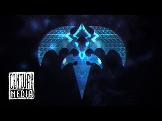 QUEENSRŸCHEが「Inner Unrest」のリリック・ビデオを公開!