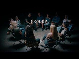 BAD WOLVESが「Sober」のミュージック・ビデオを公開!