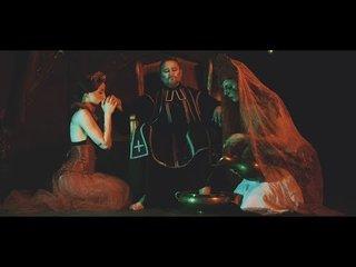POWERWOLFがベスト盤『Best Of The Blessed』を6月にリリース!