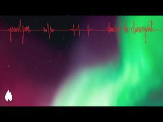 PEARL JAMは新譜『Gigaton』から「Dance Of The Clairvoyants」を公開!