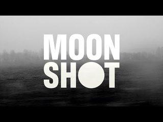 元CHILDREN OF BODOMのベーシストがMOON SHOTを開始!