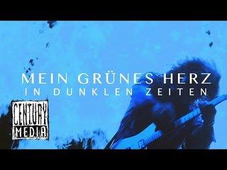 HEAVEN SHAL BURNのドキュメンタリーがドイツ国内で上映!