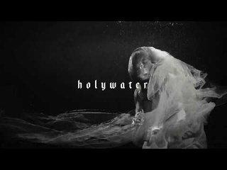 VOLUMESからギタリスト脱退、元ボーカリスト再加入、そして「Holywater」のMV公開!