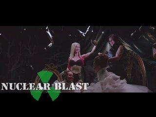 NIGHTWISHが新曲「Noise」のMVを公開!