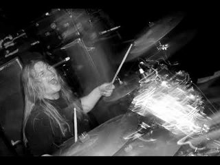 故Reed Mullin(CORROSION OF CONFORMITY)がRIGHTEOUS FOOLに残した未発表曲