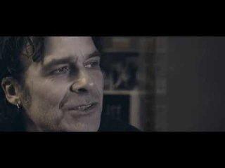 Mike Tramp(元WHITE LION)が新譜『Second Time Around』から「The Road」のMVを公開!