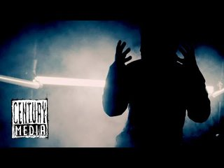HAVOKが新曲「Phantom Force」のMVを公開!