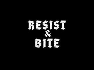 Tommy Skeoch(元TESLA)のRESIST & BITEがデビュー曲「The Myth I'm Livin'」を公開!