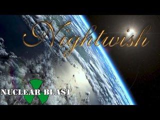 NIGHTWISHが新曲「Ad Astra」のMVを公開!