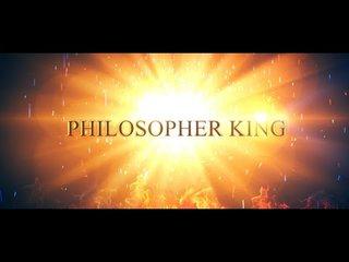 EX DEOが新曲「The Philosopher King」のMVを公開。FLESHGOD APOCALYPSEのkeyをフィーチャー!