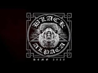 Jamey Jasta(HATEBREED)とHoward Jones(元KILLSWITCH ENGAGE)のBLACK ALPAKAがデモを公開!