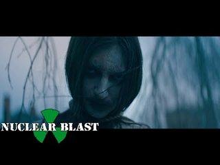 KREATORが新曲「666 - World Divided」のMVを公開!