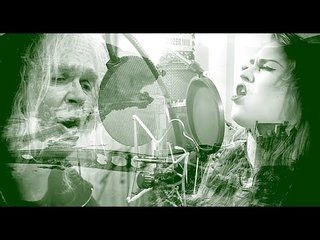GRAVE DIGGERがBATTLE BEASTのVo.をフィーチャーした「Thousand Tears」のMVを公開!