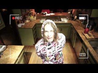 Richie Kotzenが自宅待機中を表現した「As You Are」のMVを公開!