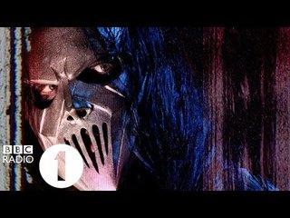 BBC制作によるSLIPKNOTのドキュメンタリー『Slipknot Unmasked: All Out Life』がYouTubeにて一般公開!