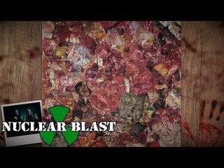 MEGADETHのドラマーが在籍するノルウェーのデス・メタル・レジェンドCADAVERが『D.G.A.F. 』EPを発売!