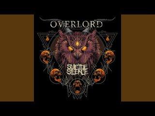 SUICIDE SILENCEがアルバム未収のBサイド・トラック「Overload」を公開!