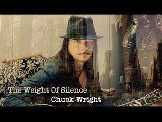 QUIET RIOTのチャック・ライトが初のソロ曲「The Weight Of Silence」のMVを公開!