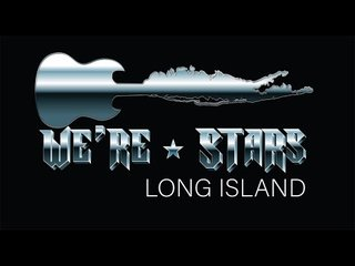ニューヨークのメタル・ミュージシャンたちによるチャリティ・ソング「Stars」のカバー