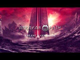 キプロスのエピック・パワー・メタルARRAYAN PATHがニュー・アルバムをリリース