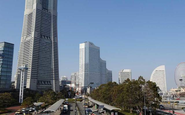 アクセスしやすさは大事?埼玉県、千葉県、神奈川県で都内にアクセスがいいと思う街は?