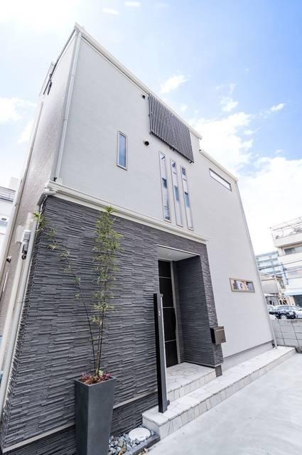 住まいのIoT化に対応した次世代型スマートモデルハウス、オープン!