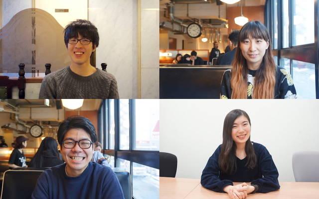 【理解不能】「東京に実家があって都内で働いているのに一人暮らし」の謎を追え!