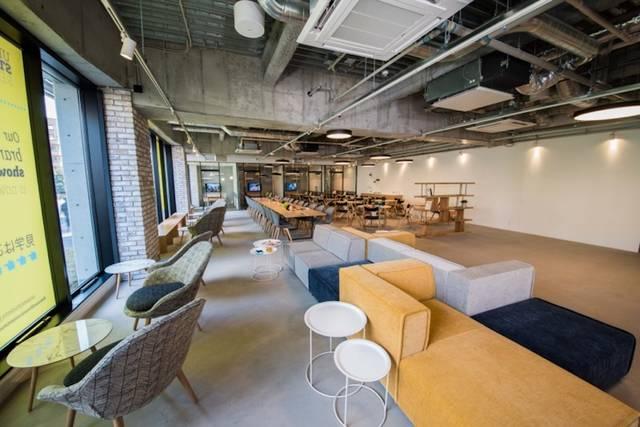 東京都文京区に、グローバルな学生専用住居「ユニネスト」が開業