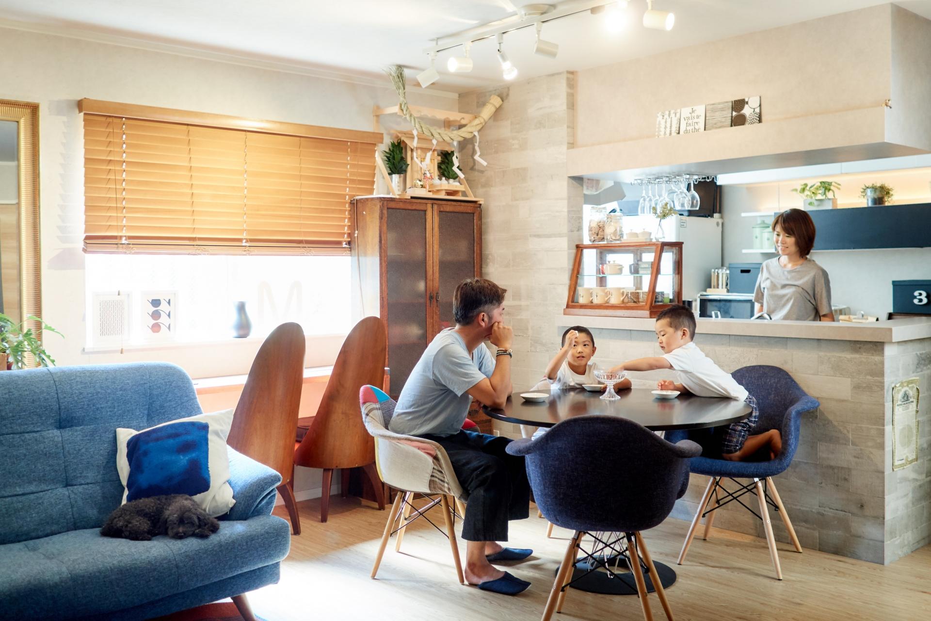 数十万の高級家具も数万円から利用可能なケースも。「持つ」から「借りる」へ1人暮らしにも便利な「家具のレンタル」という選択