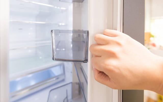 ヨドバシカメラ店員さんに聞いた!一人暮らしにぴったりな冷蔵庫の選び方