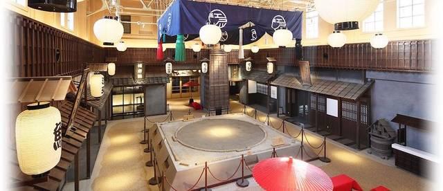 全店ビール1杯300円!「-両国- 江戸NORENビール祭り」を開催[東京・両国]