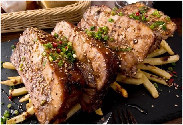 生ハム渋谷、人気肉メニュー全12品+飲み放題の「最強の肉祭り」開催[東京・渋谷]
