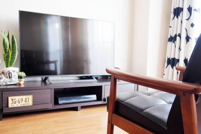 ヨドバシカメラ新宿西口本店の店員さんに聞く!一人暮らしにぴったりなテレビの賢い選び方