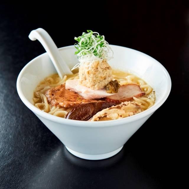 """新宿高島屋、""""見た目も味も驚きグルメ"""" の「大北海道展」開催[東京・新宿]"""