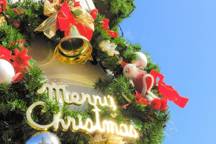 「クリスマスまでに恋人を作る」なら今すぐその気になれ! 〜占い師が教える短期集中型恋活10の掟〜