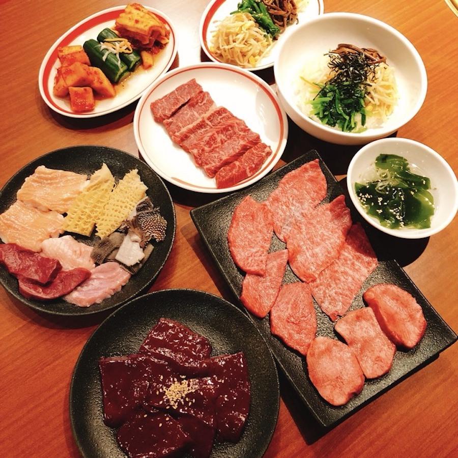 """""""どうせ食うなら、うまい肉""""、食べログ3.5の焼肉山水プロデュースの店舗が誕生[東京・神谷町]"""
