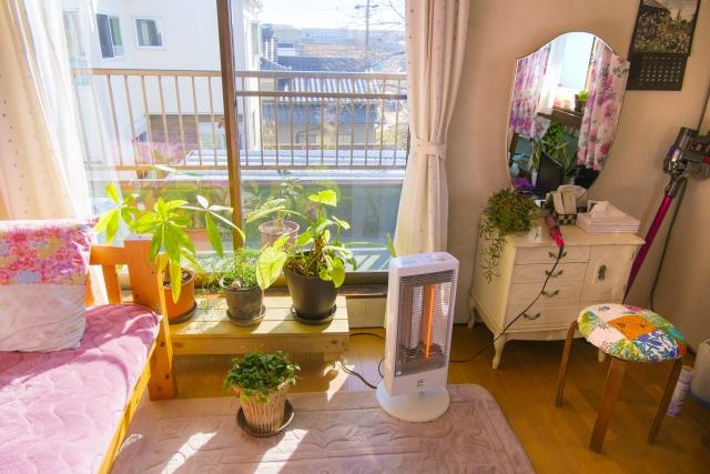 ヨドバシカメラの店員さんに聞く! 一人暮らしで使う暖房器具の賢い選び方