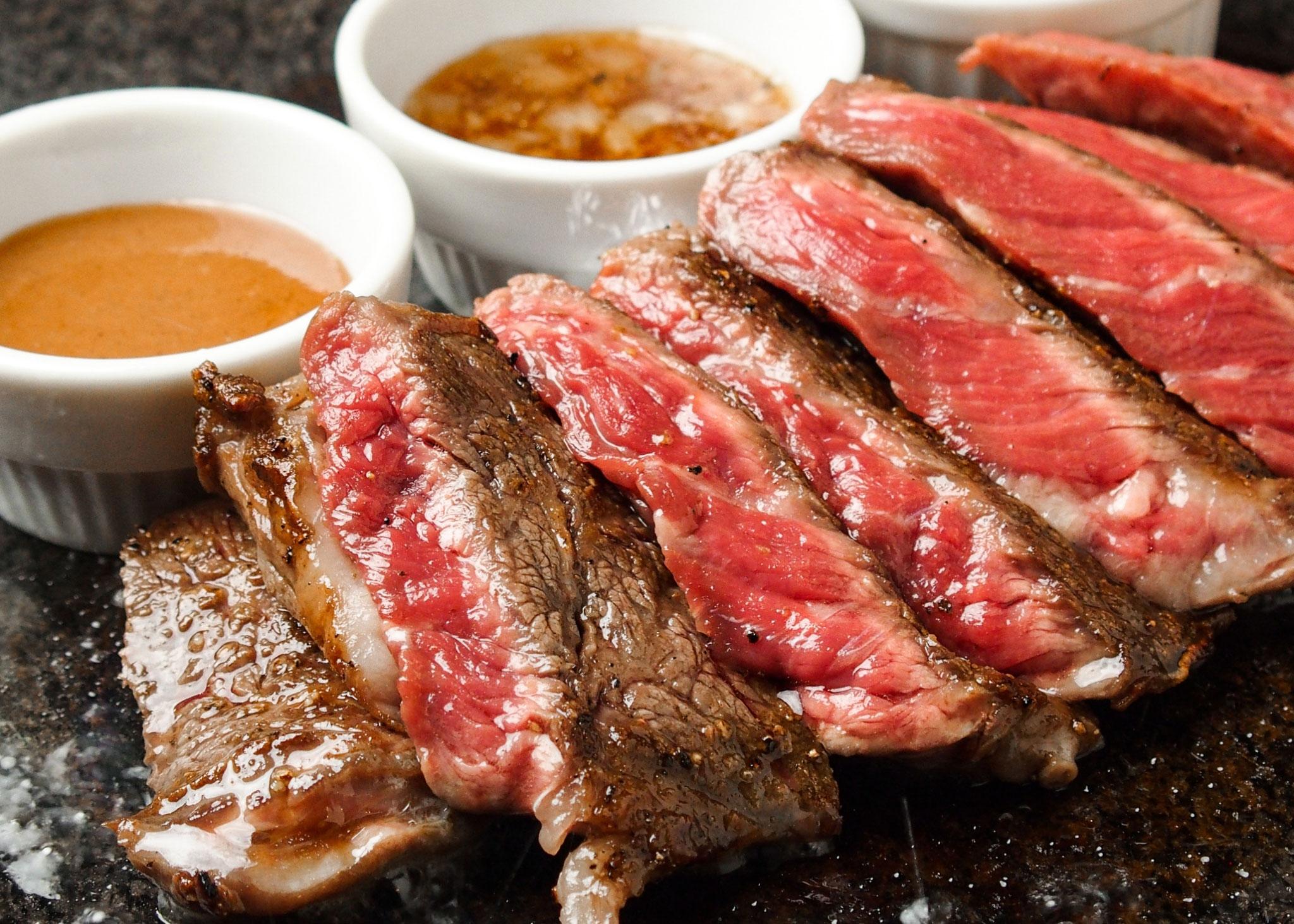 """GW「肉フェス TOKYO 2019」の全 """"肉ラインナップ"""" がついに解禁![東京・お台場]"""