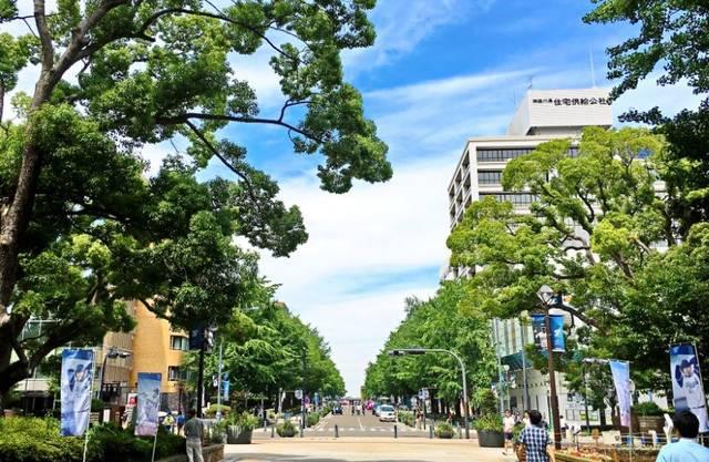 横浜関内・日本大通りに「Kosha33」がオープン