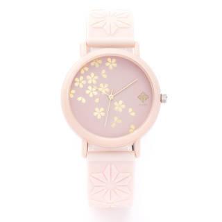 「桜-SAKURA-」2,500円(税別)