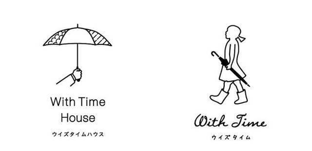 ロゴデザイン・ブランディング