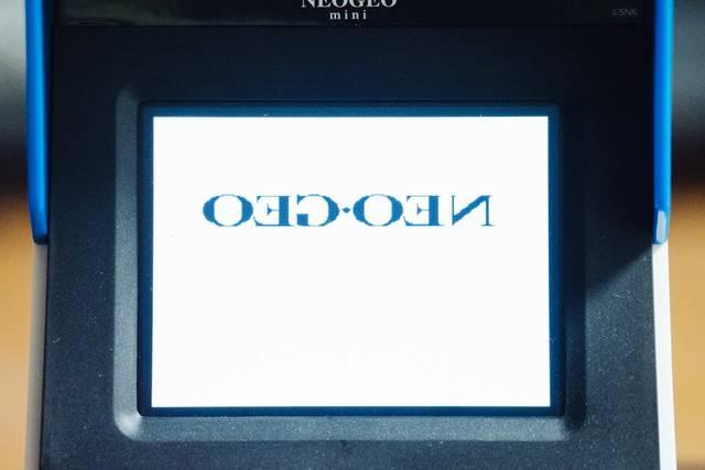 NEO GIO mini画像8