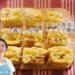 レンジで簡単 かぼちゃウインナー蒸しパン|【つくりおき食堂まりえのレンジで簡単レシピ】(第4回) - MOOOM(モーム)