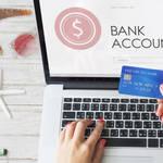 格安SIMで口座振替の支払いは可能なの?
