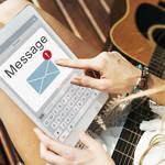 格安SIMで使えるメールアドレスは? メリットとデメリットまとめ