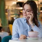 格安SIMに変えると電話番号はどうなるの? 090や080は使える?